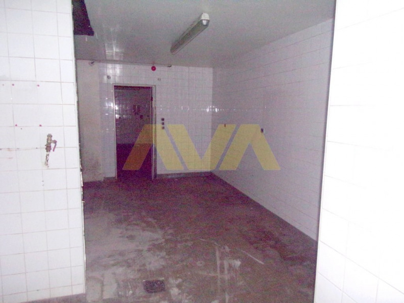 Location local commercial Navarrenx 625€ CC - Photo 4