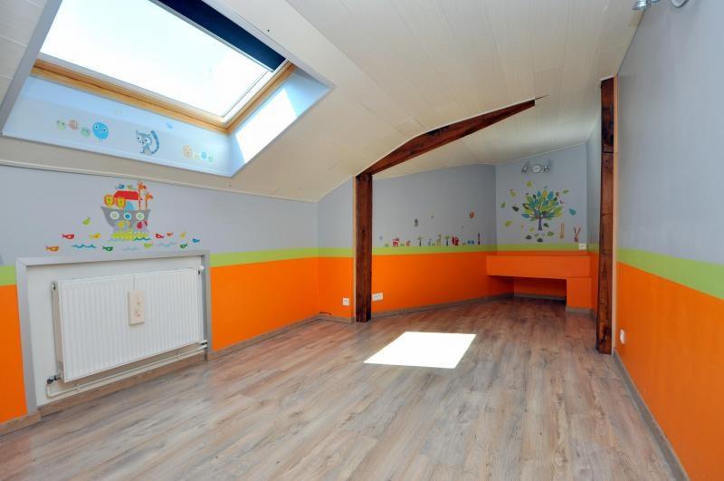 Sale house / villa Briis sous forges 269000€ - Picture 7