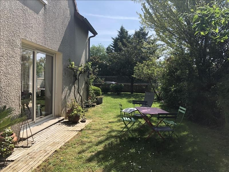 Vente maison / villa Smarves 319000€ - Photo 3