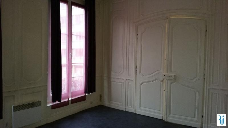 Location appartement Rouen 460€ CC - Photo 7