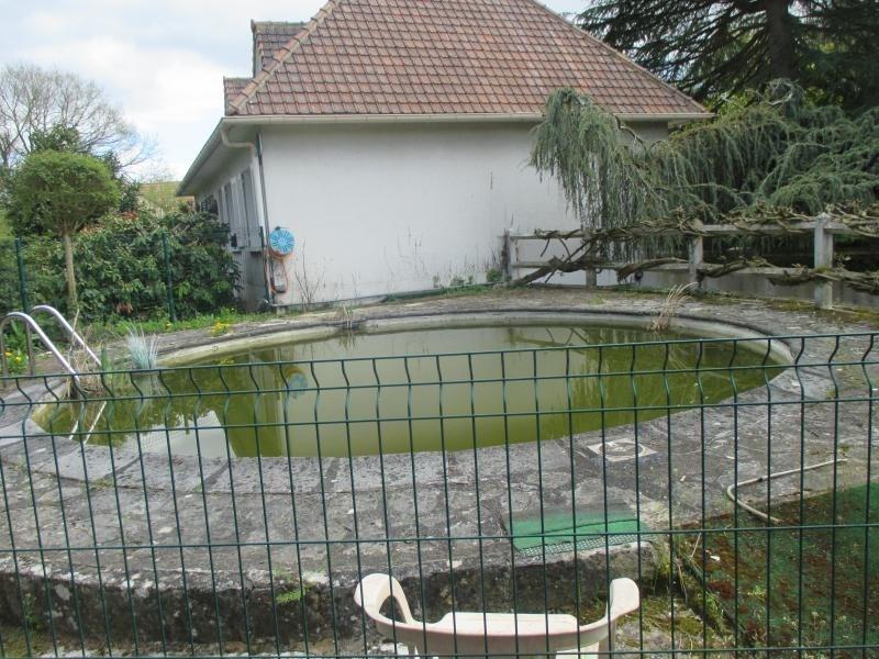 Vente maison / villa Longpont sur orge 460000€ - Photo 6