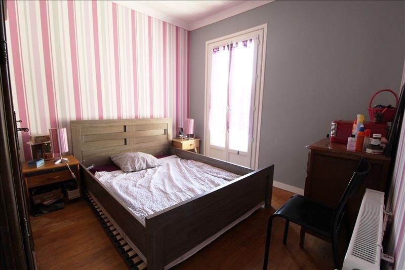 Vente maison / villa Maurepas 249000€ - Photo 5