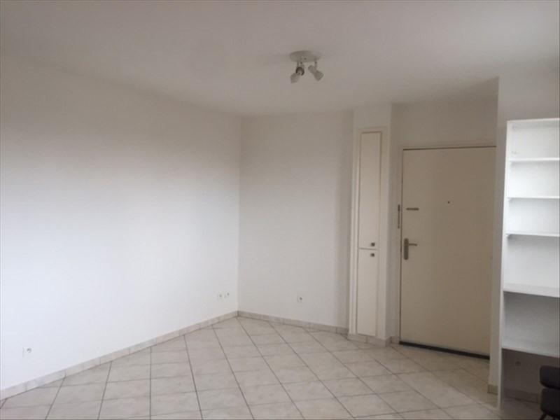 Locação apartamento Bezons 800€ CC - Fotografia 2