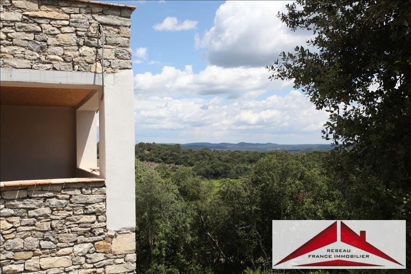 Vente de prestige maison / villa Gard 635000€ - Photo 4