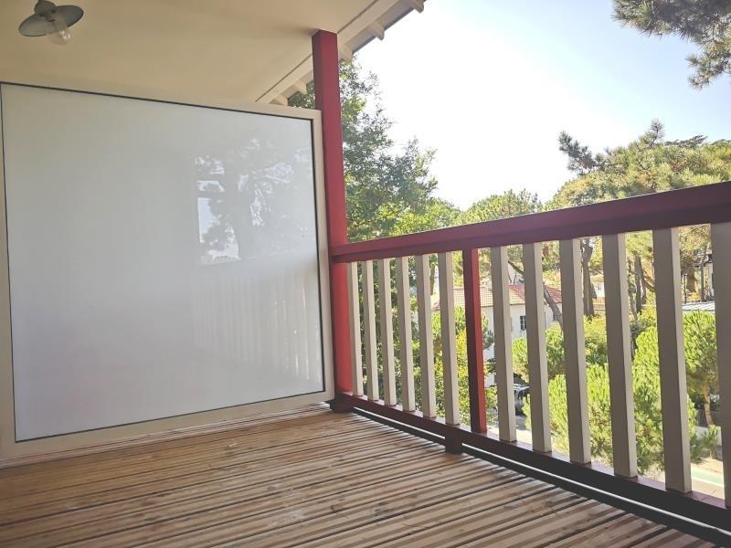 出售 公寓 La baule les pins 293000€ - 照片 2