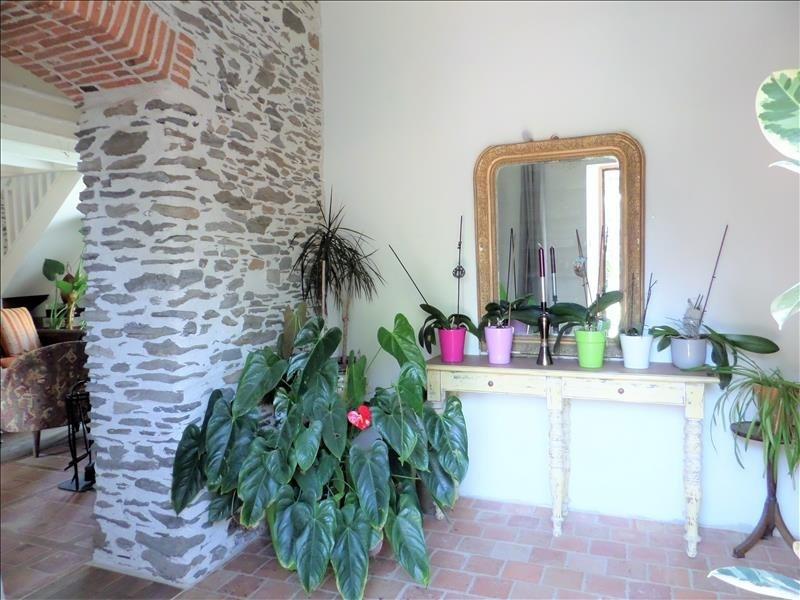 Sale house / villa La plaine sur mer 447000€ - Picture 4