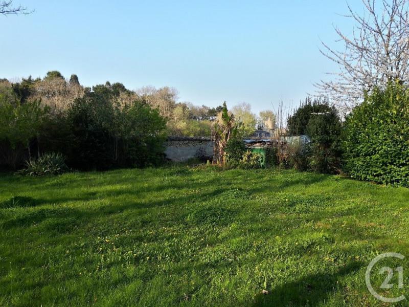 出售 住宅/别墅 Tourgeville 172000€ - 照片 2