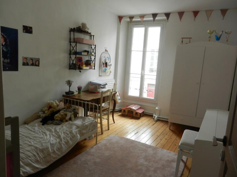 Vente maison / villa Le mans 447200€ - Photo 8