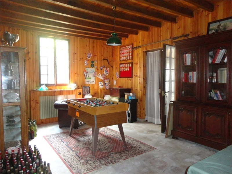 Sale house / villa Toucy 179 500€ - Picture 6