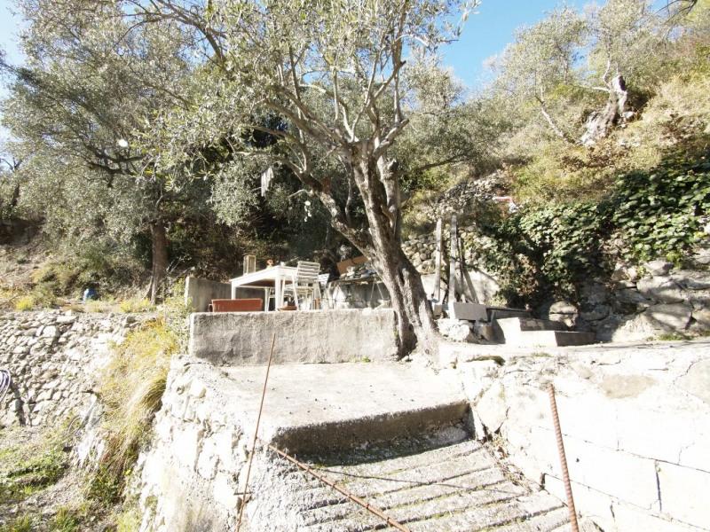 Vente maison / villa Breil sur roya 95000€ - Photo 10