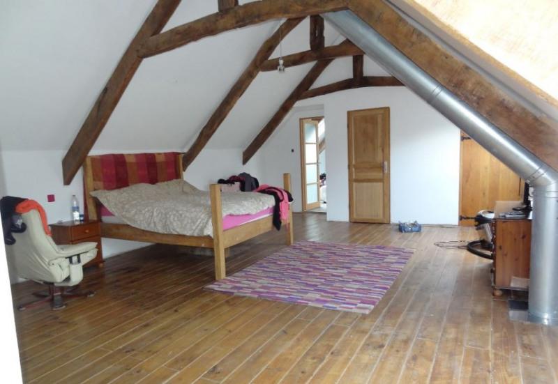 Sale house / villa Le haut corlay 191500€ - Picture 12