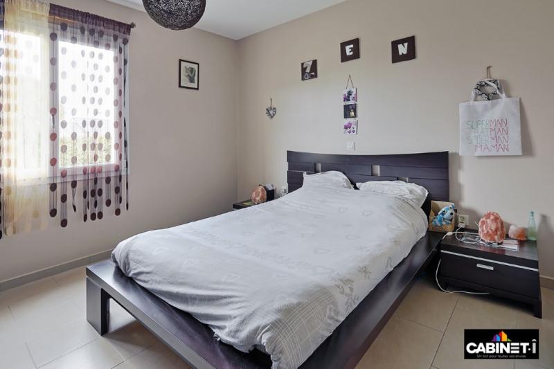 Vente maison / villa Notre dame des landes 248900€ - Photo 9