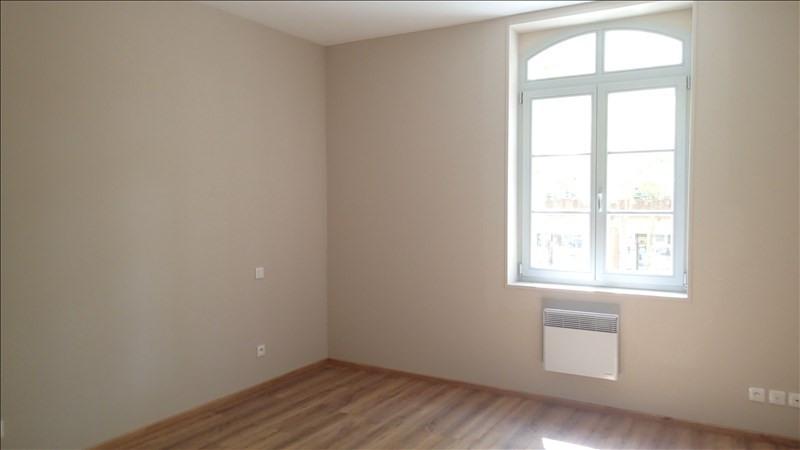 Rental apartment Albi 530€ CC - Picture 2