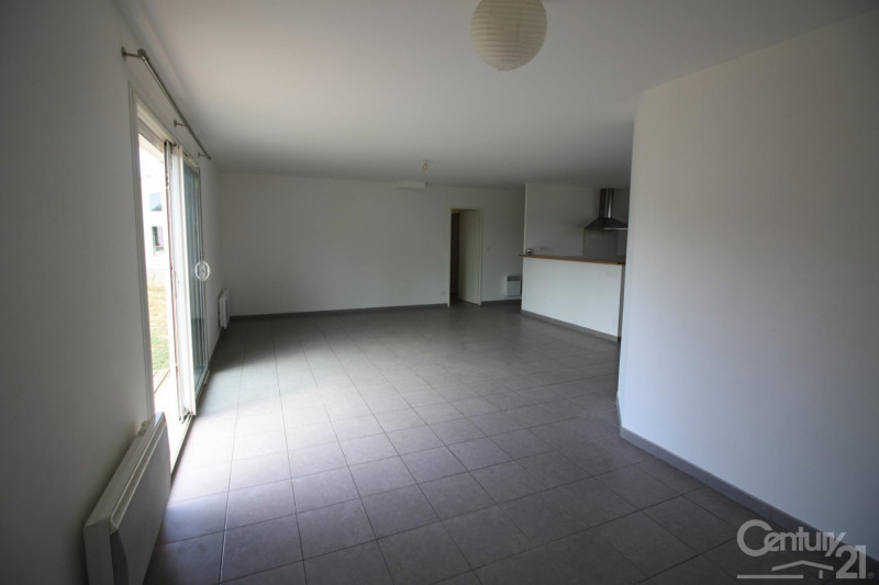 Rental house / villa Toulouse 985€ CC - Picture 2