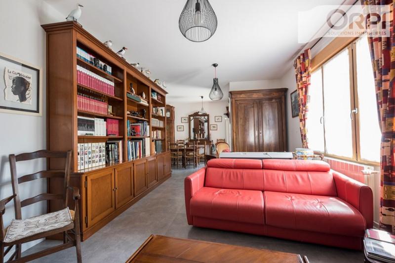 Vente de prestige maison / villa Ronce les bains 621775€ - Photo 9
