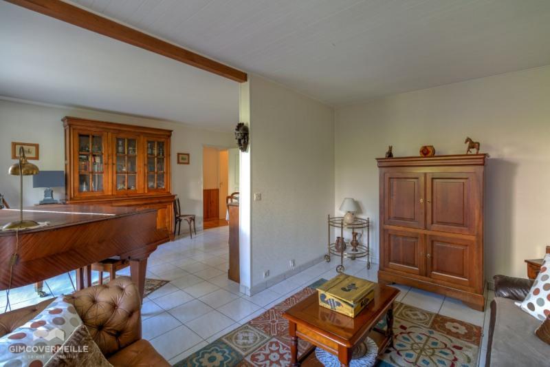 Sale apartment Le vesinet 605000€ - Picture 3