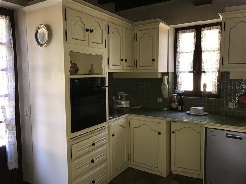 Vente maison / villa Sarlat la caneda 299500€ - Photo 6