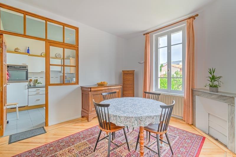 Vente de prestige maison / villa Marseille 7ème 665000€ - Photo 7