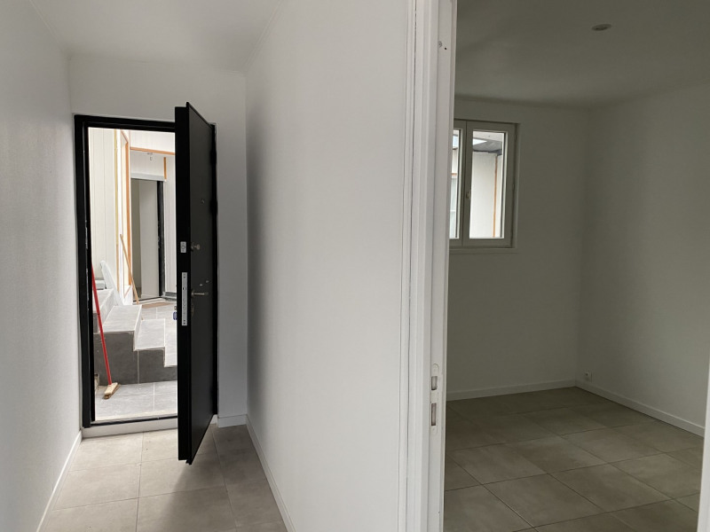 Rental apartment Lille 700€ CC - Picture 5