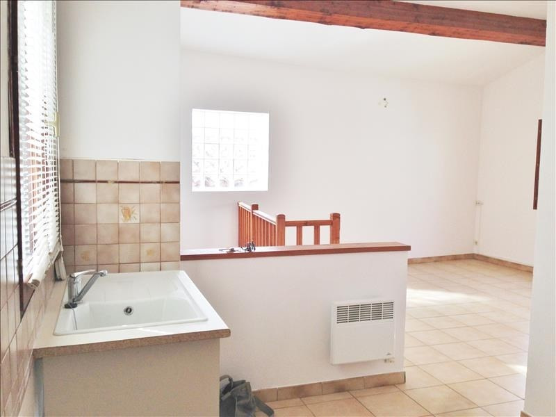Location appartement Gemenos 750€ CC - Photo 4