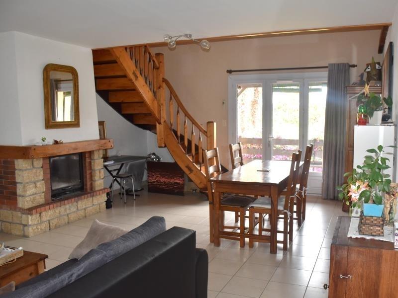 Sale house / villa St esteve 243000€ - Picture 3