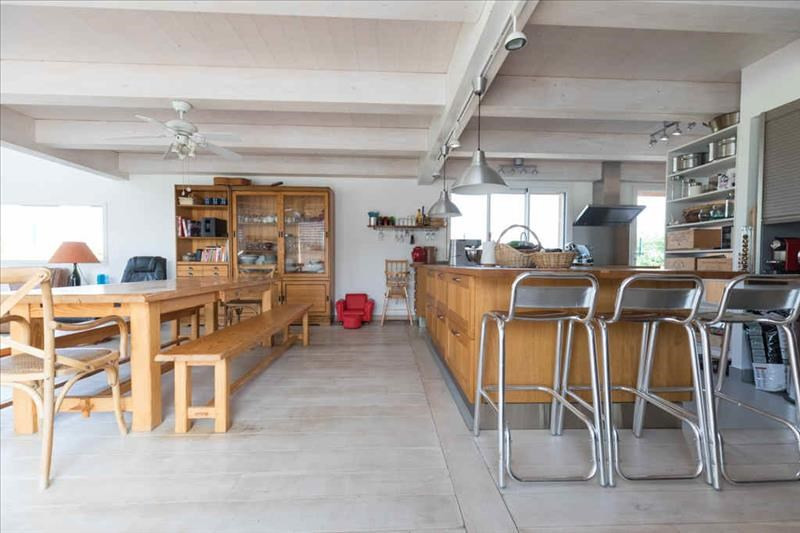 Verkoop  huis Rambouillet 699000€ - Foto 7