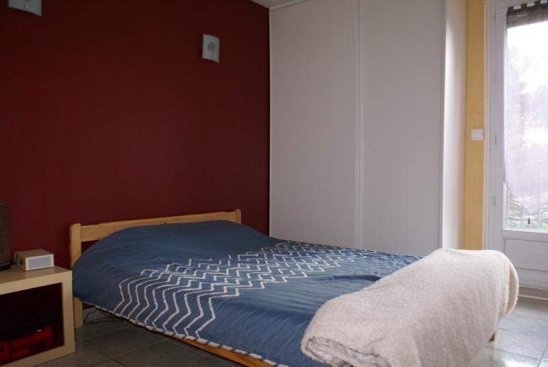 Vente appartement Montfavet 101000€ - Photo 6