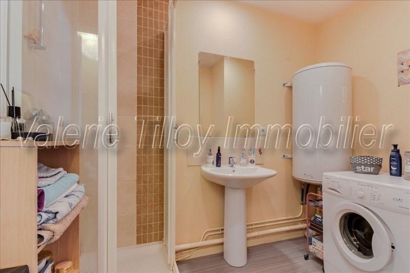 Verkoop  appartement Bruz 105000€ - Foto 7
