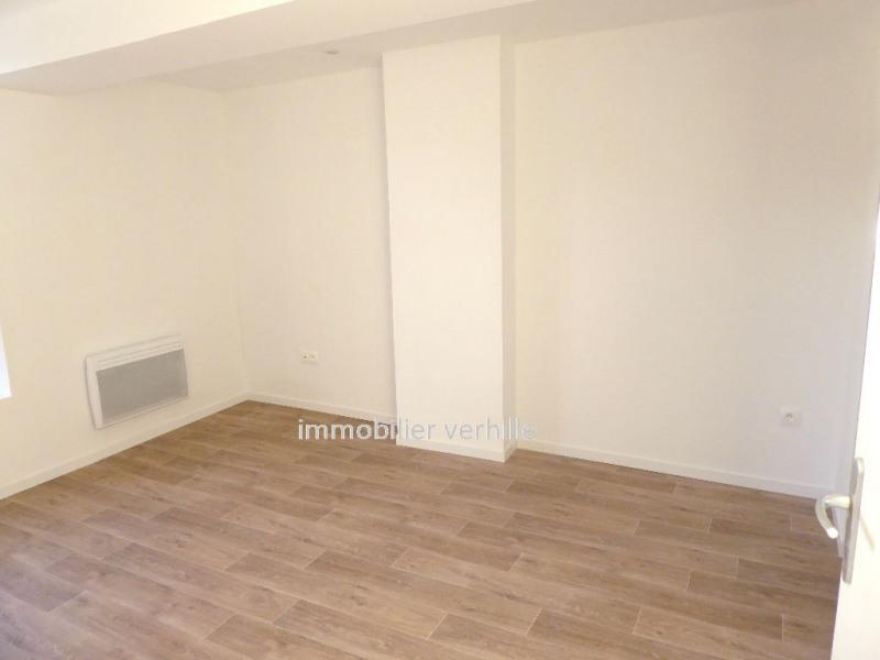 Location appartement Armentieres 470€ CC - Photo 3