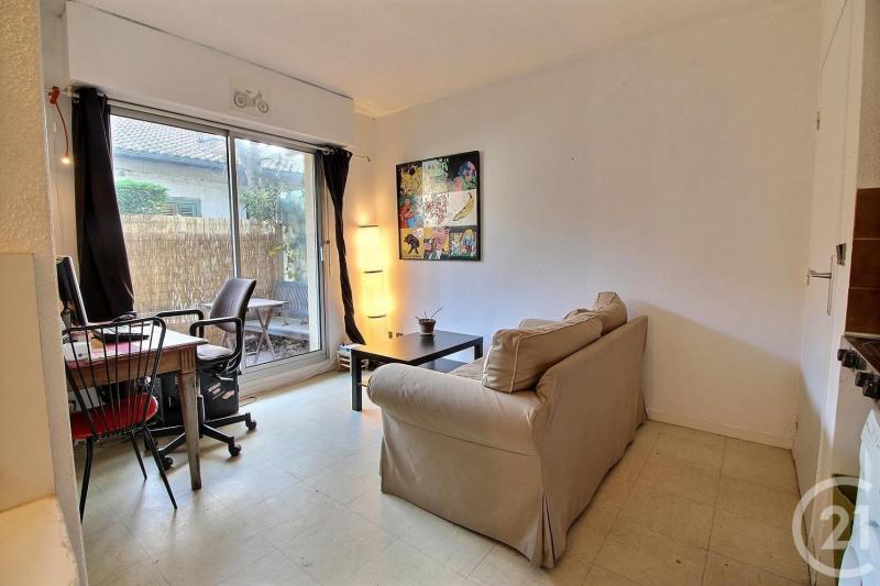 Sale apartment Arcachon 185000€ - Picture 4