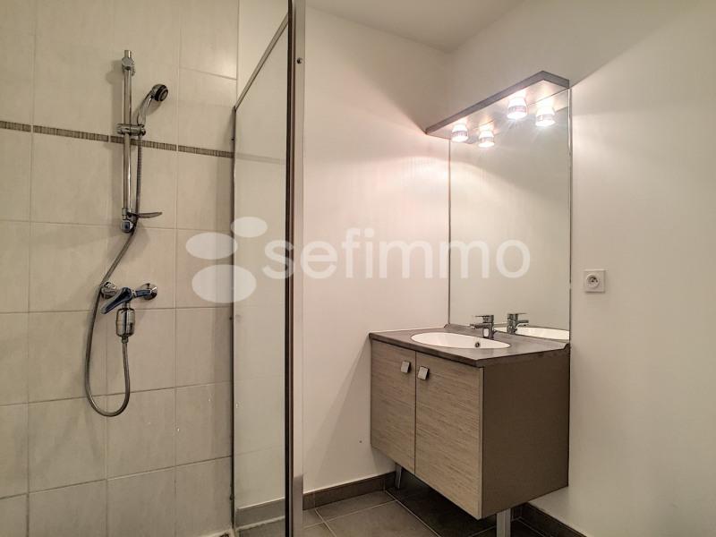 Location appartement Saint-zacharie 644€ CC - Photo 6