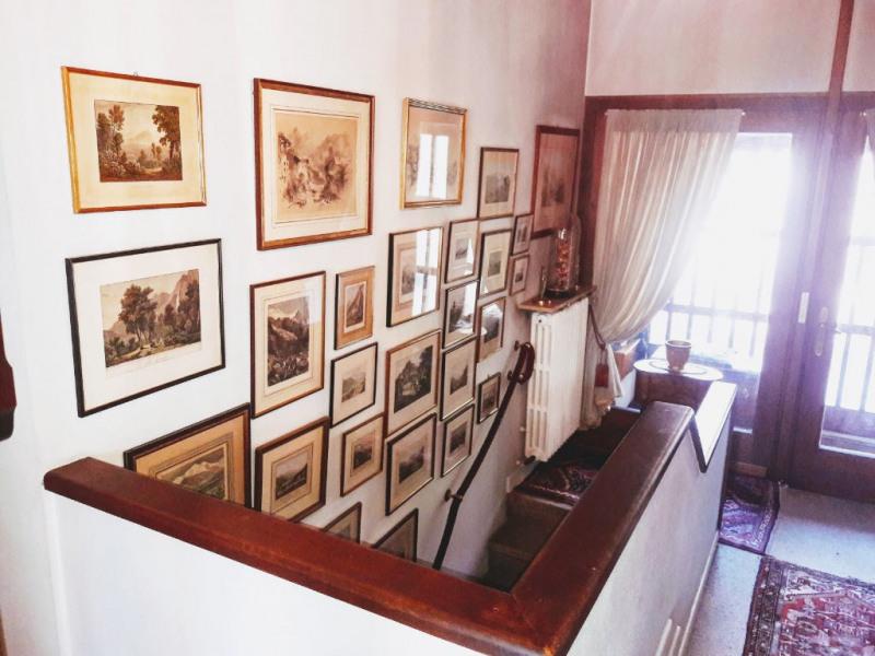 Sale house / villa Sallanches 440000€ - Picture 5