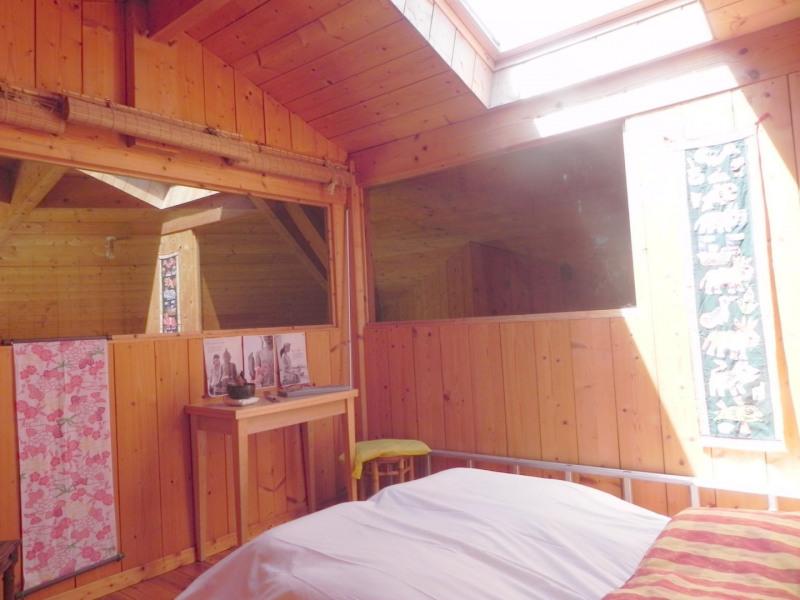 Sale house / villa Agen 277000€ - Picture 4