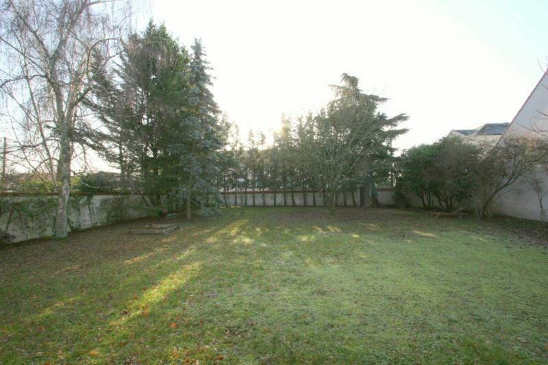 Vente de prestige maison / villa Fontainebleau 1148000€ - Photo 4