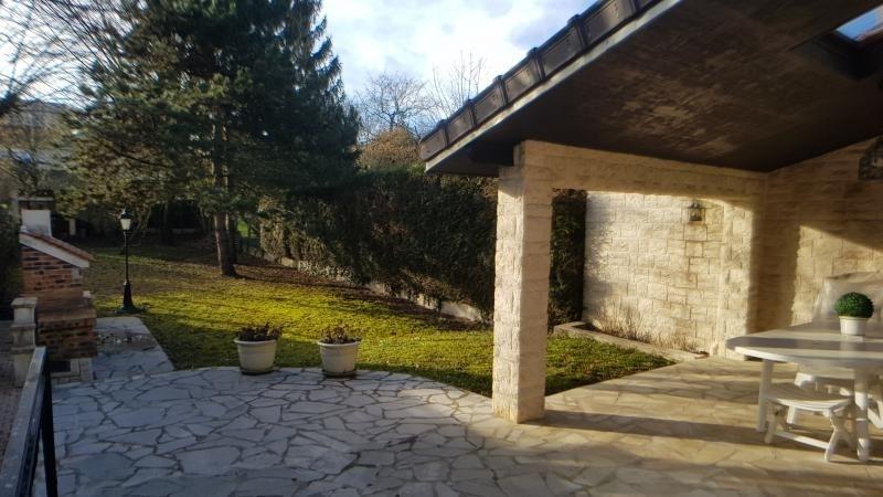 Sale house / villa Villiers sur marne 483000€ - Picture 9