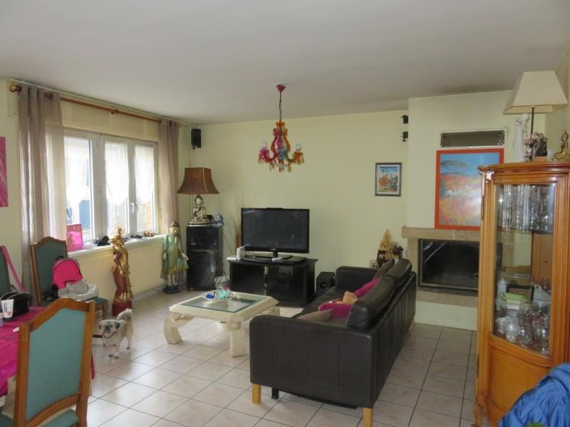 Sale building Dunkerque 121 000€ - Picture 1
