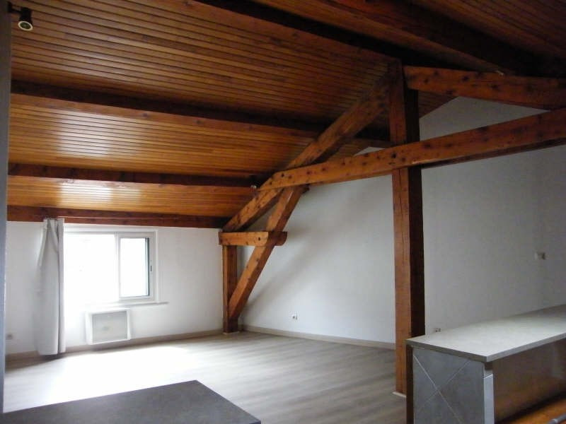 Vente appartement Annonay 35 000€ - Photo 4
