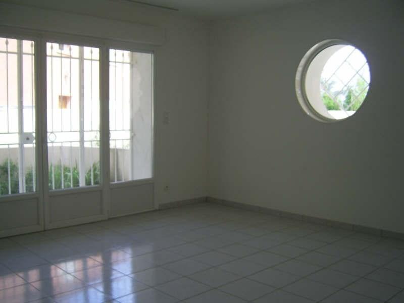 Verhuren  appartement Nimes 840€ CC - Foto 6