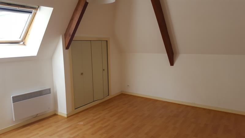 Rental apartment Quimperle 360€ CC - Picture 3