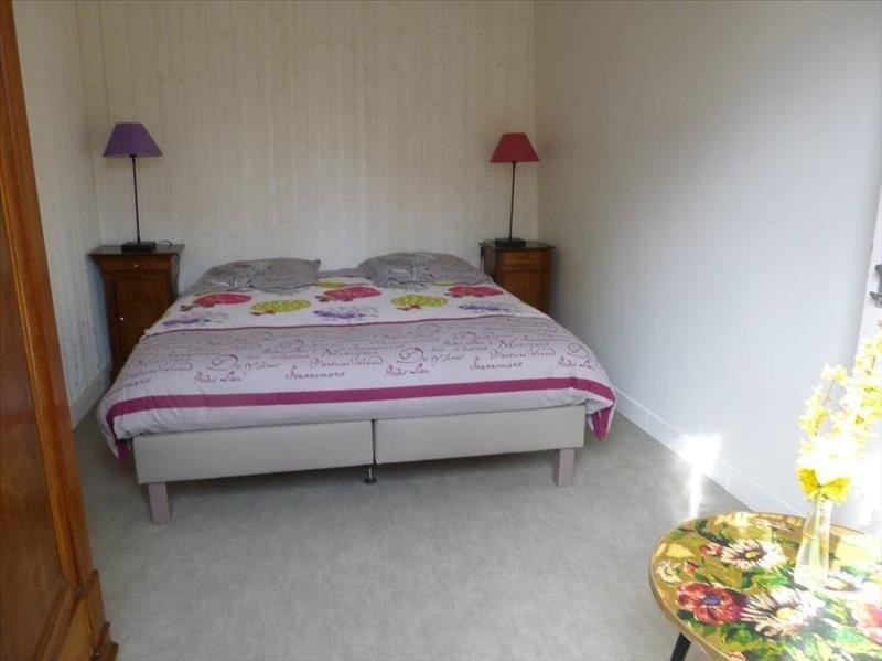 Sale house / villa Breteuil sur iton 149000€ - Picture 11