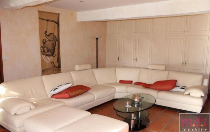 Vente de prestige maison / villa Montastruc-la-conseillere secteur 690000€ - Photo 12