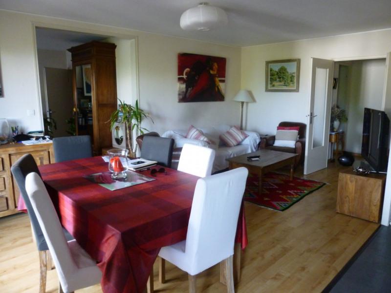 Rental apartment Toulouse 1192€ CC - Picture 5