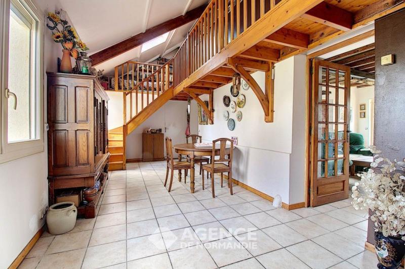 Sale house / villa Le sap 135000€ - Picture 6