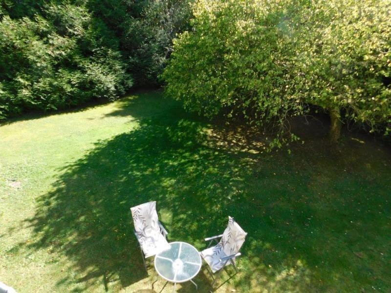 Sale house / villa Romagne 238000€ - Picture 7