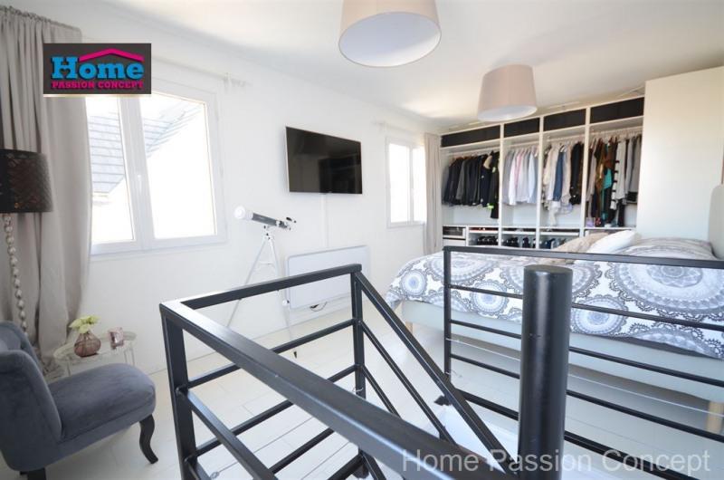 Sale house / villa Nanterre 599000€ - Picture 6
