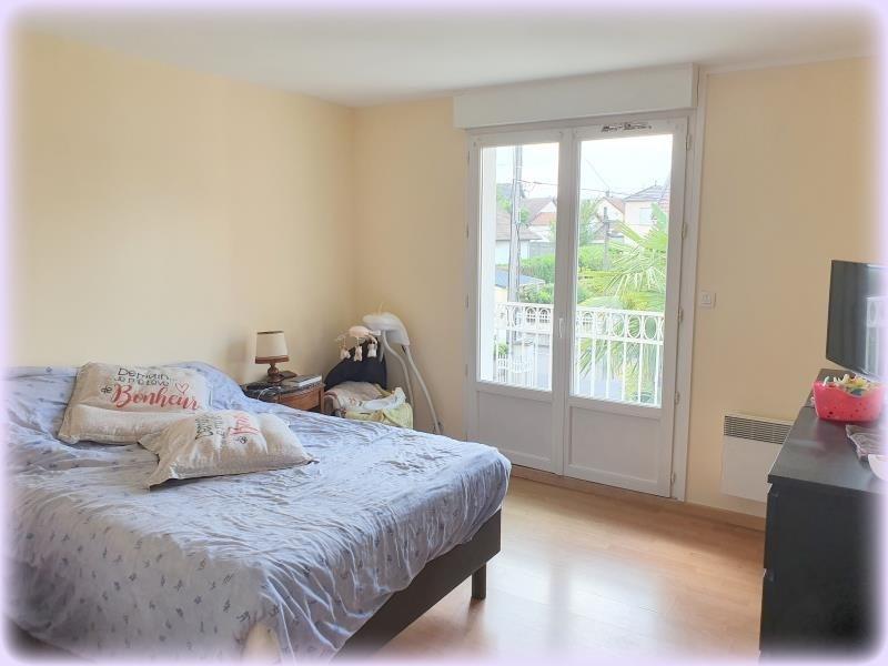 Sale apartment Montfermeil 175000€ - Picture 5