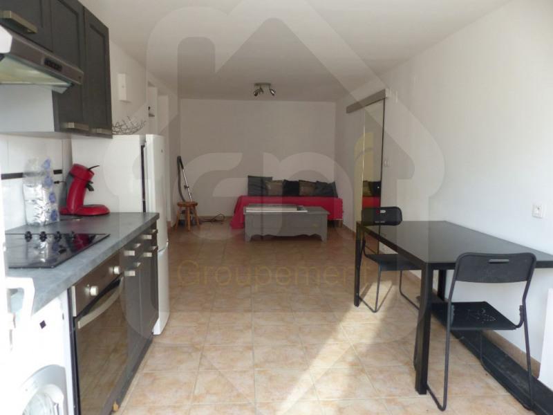 Vente maison / villa Les pennes mirabeau 415000€ - Photo 9