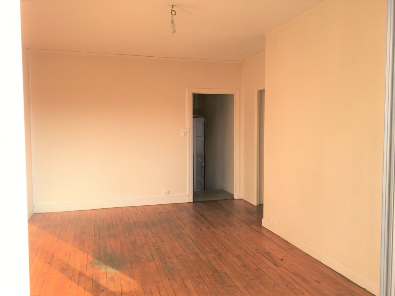 Rental apartment Toulouse 700€ CC - Picture 4