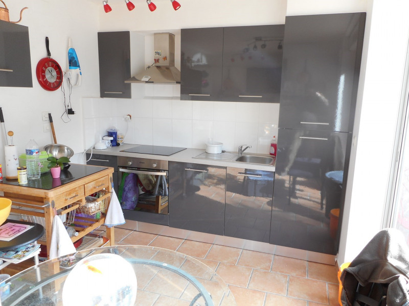 Vente maison / villa Falaise 99 900€ - Photo 3