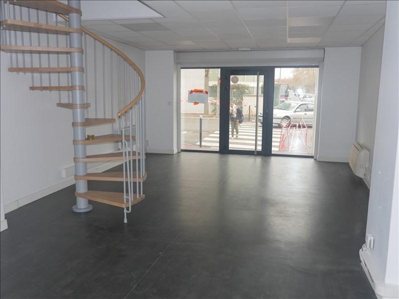 Vente immeuble Montauban 200000€ - Photo 1
